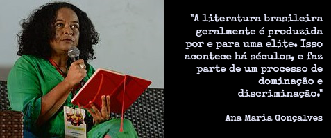 AnaMariaGonçalves_.png