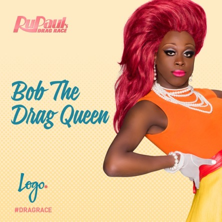 Bob-The-Drag-Queen-beleza-black-power.jpg