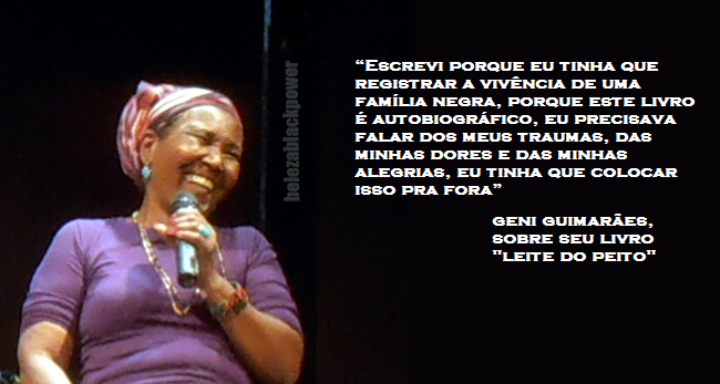 geni_guimaraes_leia_autores_negros.png