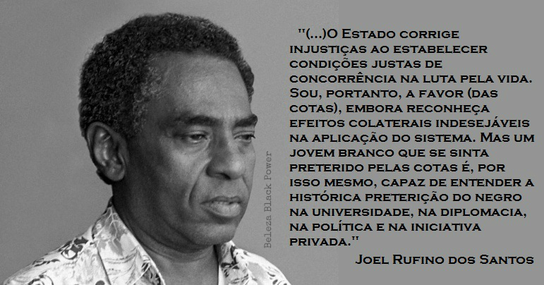 joel-rufino-dos-santos-beleza-black-power.png