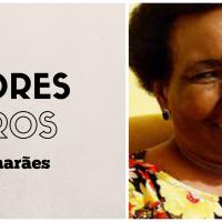 Série Leia Autores Negros - Geni Guimarães