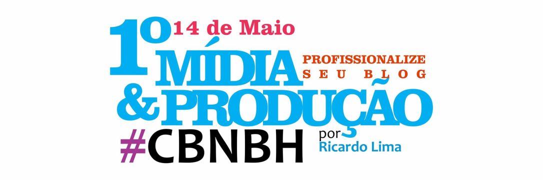 midia-e-comunicacao-workshop-cbnbh