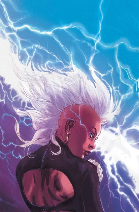 Storm_001