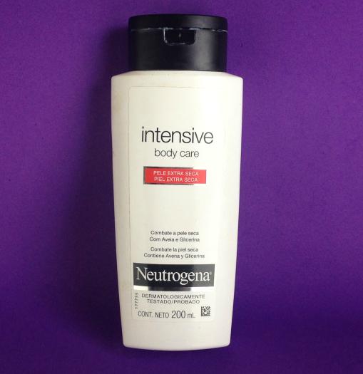 hidratante-neutrogena.png
