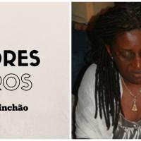 Série Leia Autores Negros - Fátima Trinchão