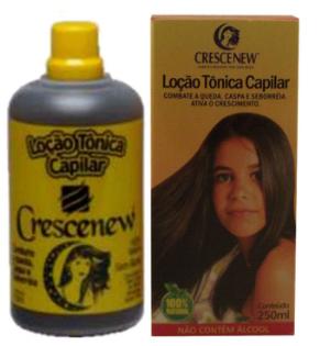 tonico_cresce_new.png