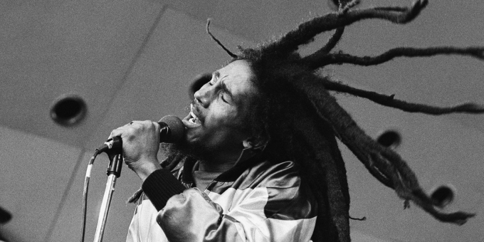 bob_marley_beleza_black_power.jpg