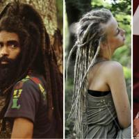 Dreadlocks na moda: apropriação cultural?