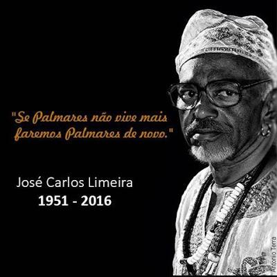 José Carlos Limeira.jpg