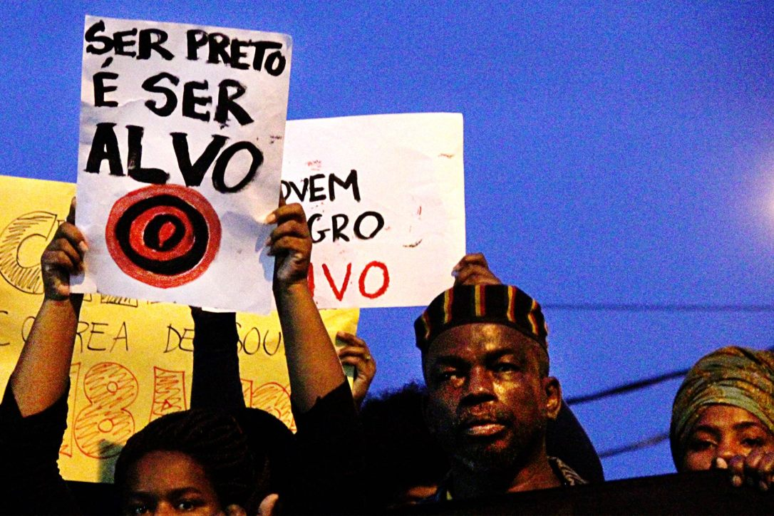juventude-negra-genocidio.jpg