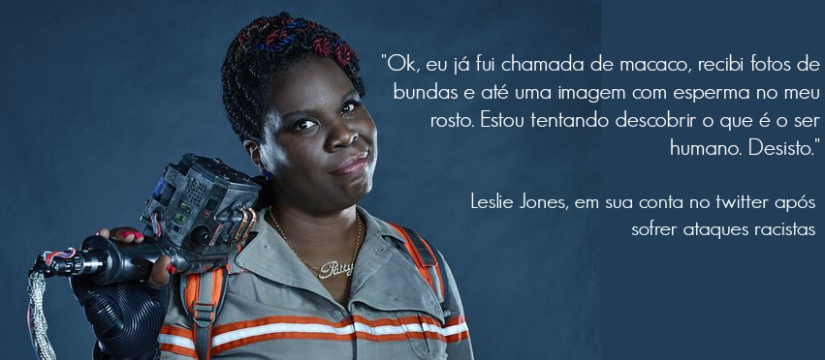 leslie jones.png