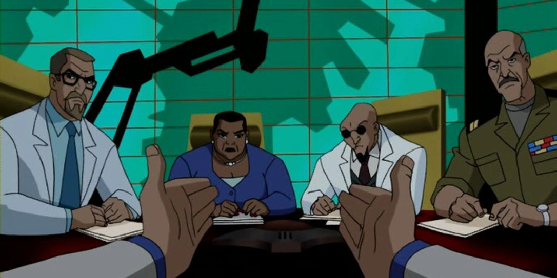 Amanda-Waller-in-Cadmus