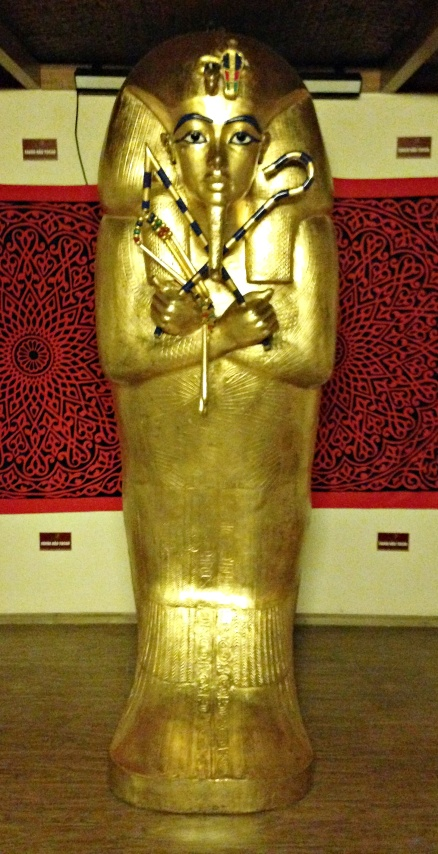 beleza-black-power-musei-itinerante-egipcio-17