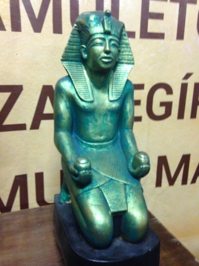 beleza-black-power-museu-egipcio-itinerante19