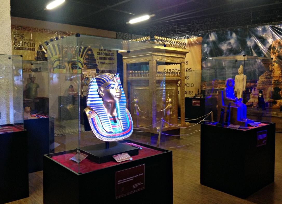 beleza-black-power-museu-itinerante-egipcio11.JPG