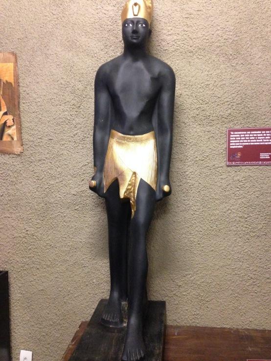 beleza-black-power-museu-itinerante-egipcio12