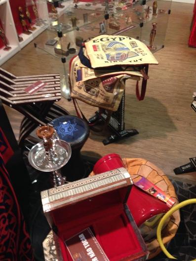 beleza-black-power-museu-itinerante-egipcio13