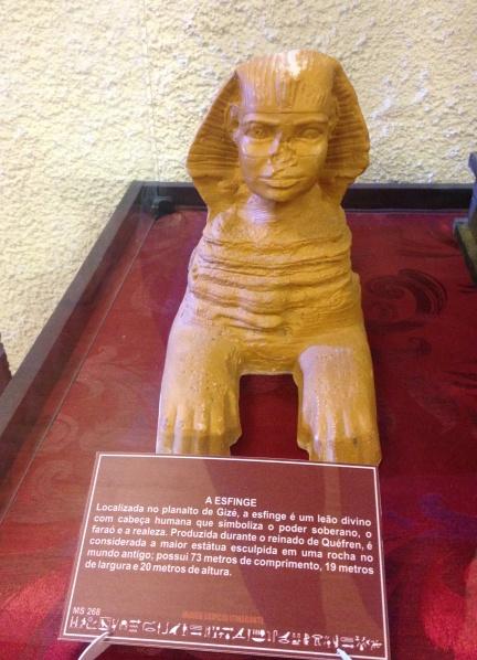 beleza-black-power-museu-itinerante-egipcio4