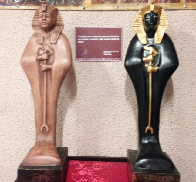 beleza-black-power-museu-itinerante-egipcio5
