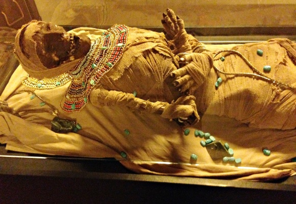 beleza-black-power-museu-itinerante-egipcio6