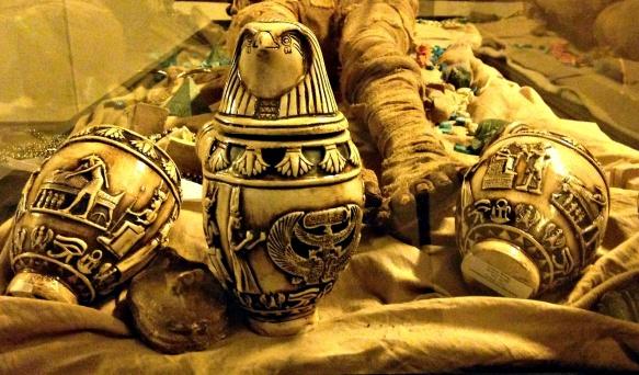 beleza-black-power-museu-itinerante-egipcio7