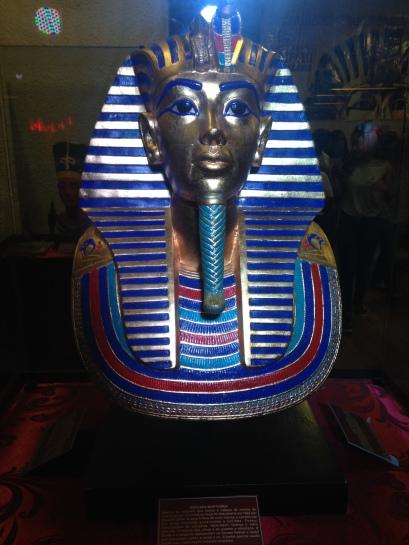 belezablack-power-museu-itinerante-egipcio2