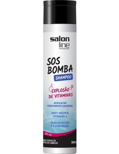 shampoo_sos_bomba_