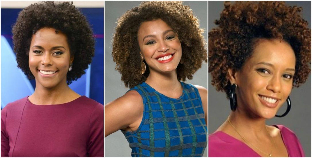 mulheres-negras