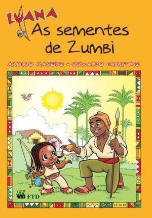 luana-as-sementes-de-zumbi-livro.jpg