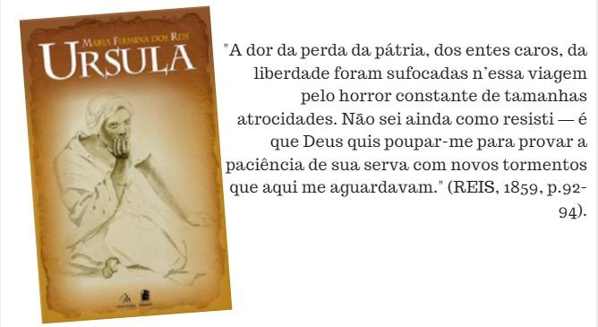 ursula_livro
