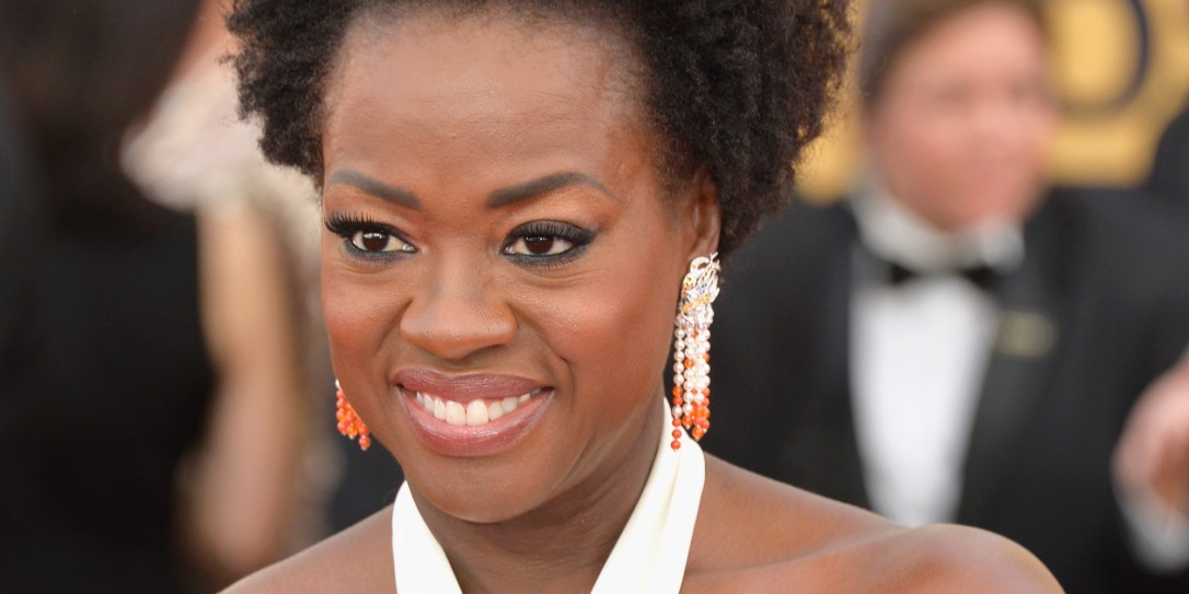 o-VIOLA-DAVIS-NATURAL-HAIR-facebook.jpg