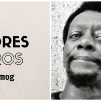 LEIA AUTORES NEGROS | Éle Semog