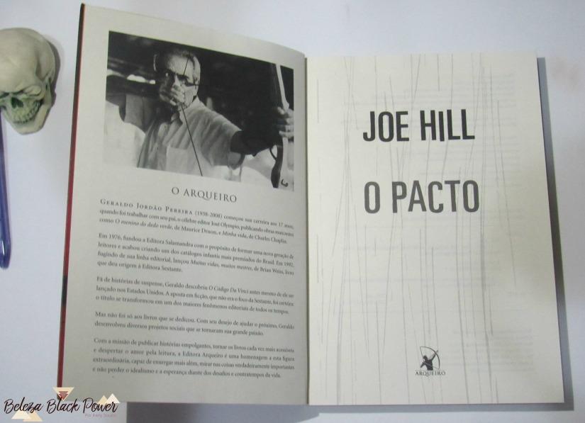 o-pacto-livro.jpg