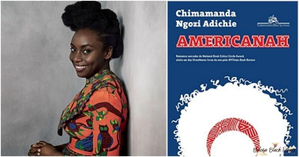 americanah-chimamanda