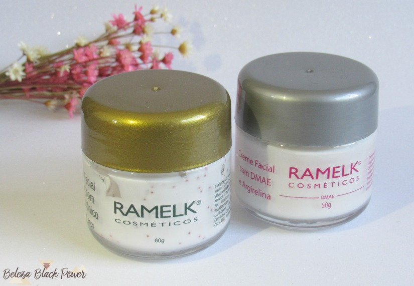 cosmeticos-ramelk-.jpg