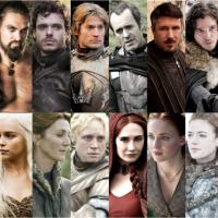Game of Thrones, Senhor dos Anéis, cultura nerd e racismo