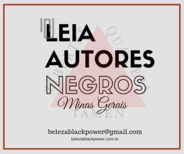 AUTORES NEGROS MINEIROS (1).png