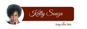 Kelly Souza.png