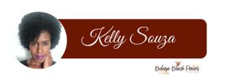 Kelly Souza