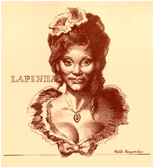 Lapinha-beleza-black-power.PNG
