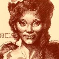 Joaquina Maria da Conceição da Lapa ou Lapinha- a primeira cantora lírica do Brasil