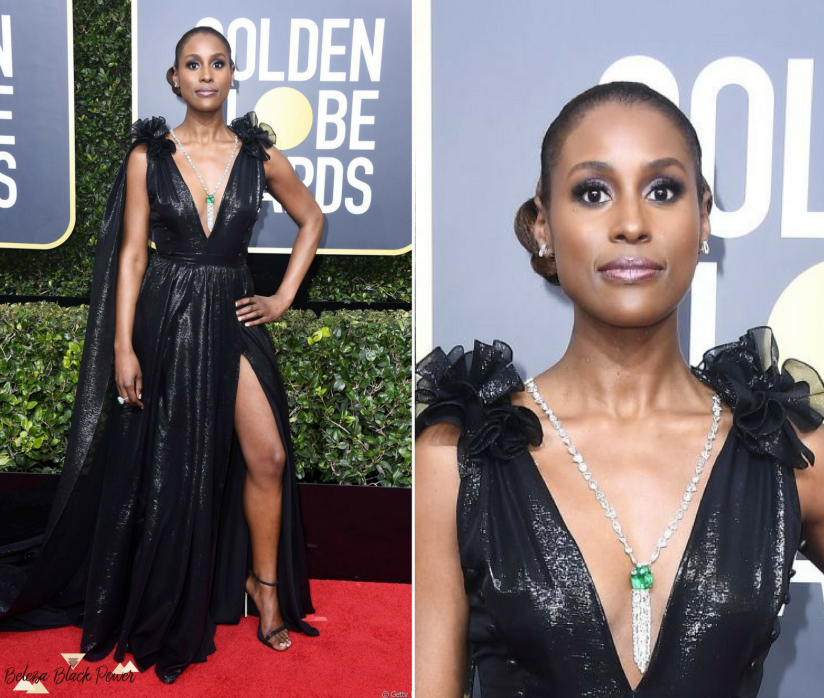 issa-rae-globo-de-ouro-2018.png