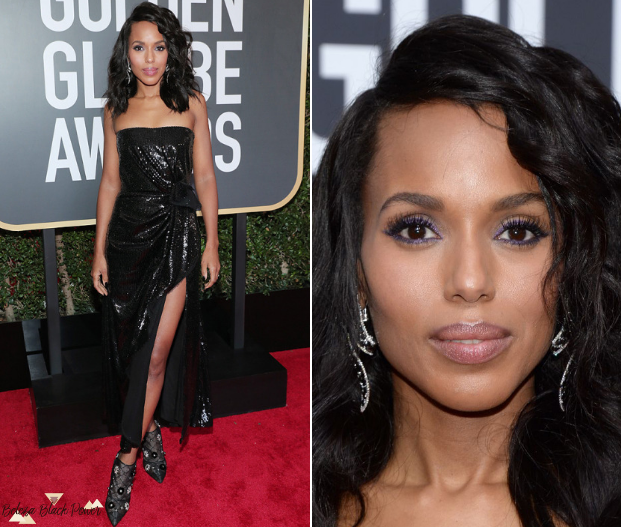 kerry_washington_globo_de_ouro2018.PNG