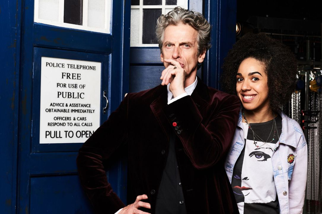 10940550-low_res-doctor-who-s10.jpg