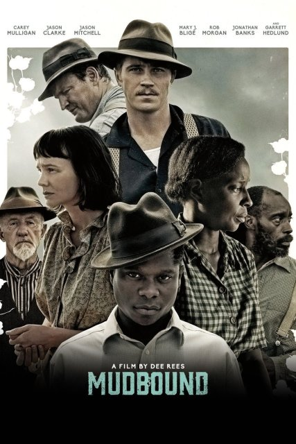 mudbound_mississipi.jpg