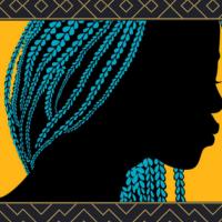 No meu pescoço | ChimamandaNgozi Adichie