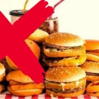 O que é Refluxo Gastroesofágico?