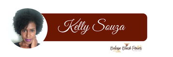 kelly-souza