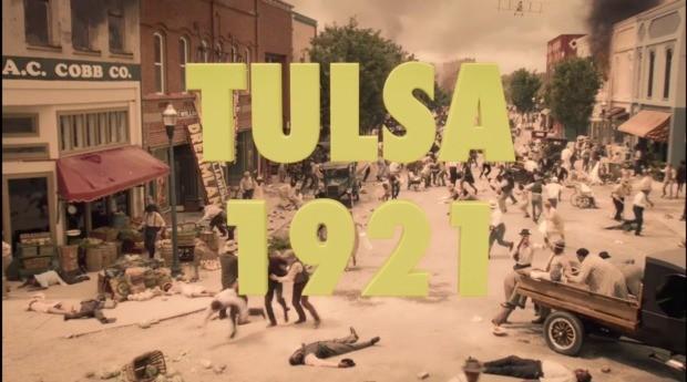 watchmen-episode-1-tulsa-oklahoma_cke.jpg