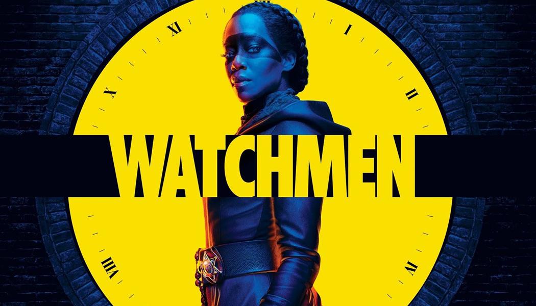 Watchmen-HBO.jpg